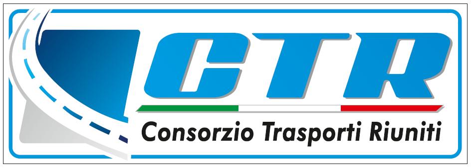 CTR Consorzio Autotrasporti